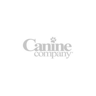 Client Canine Co Logo