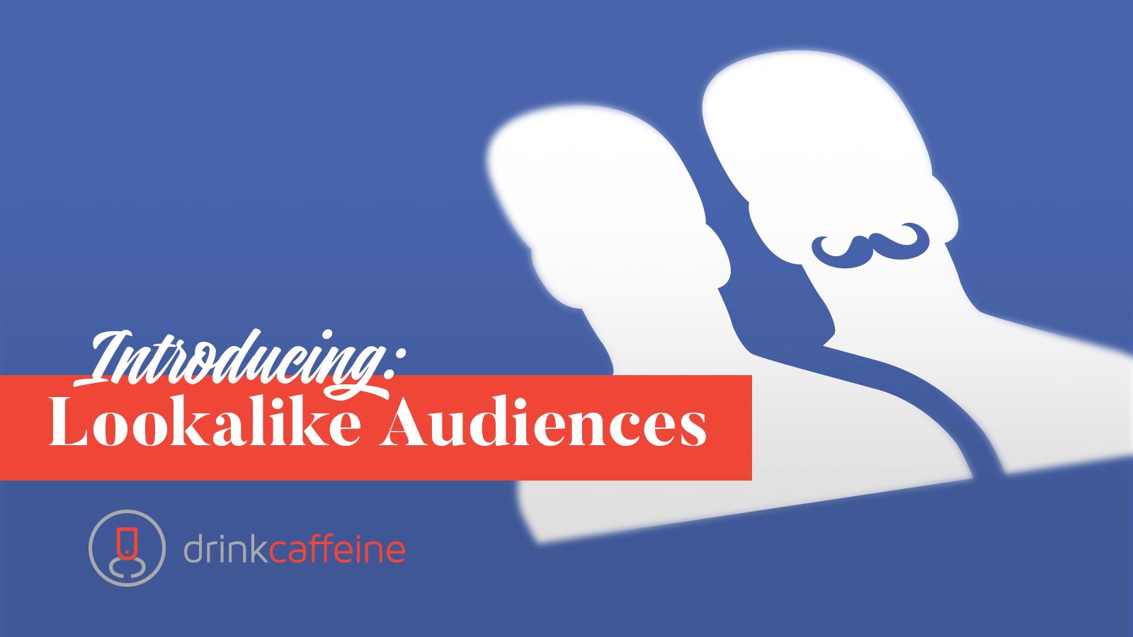 Facebook agrees: Quality > Quantity blog image