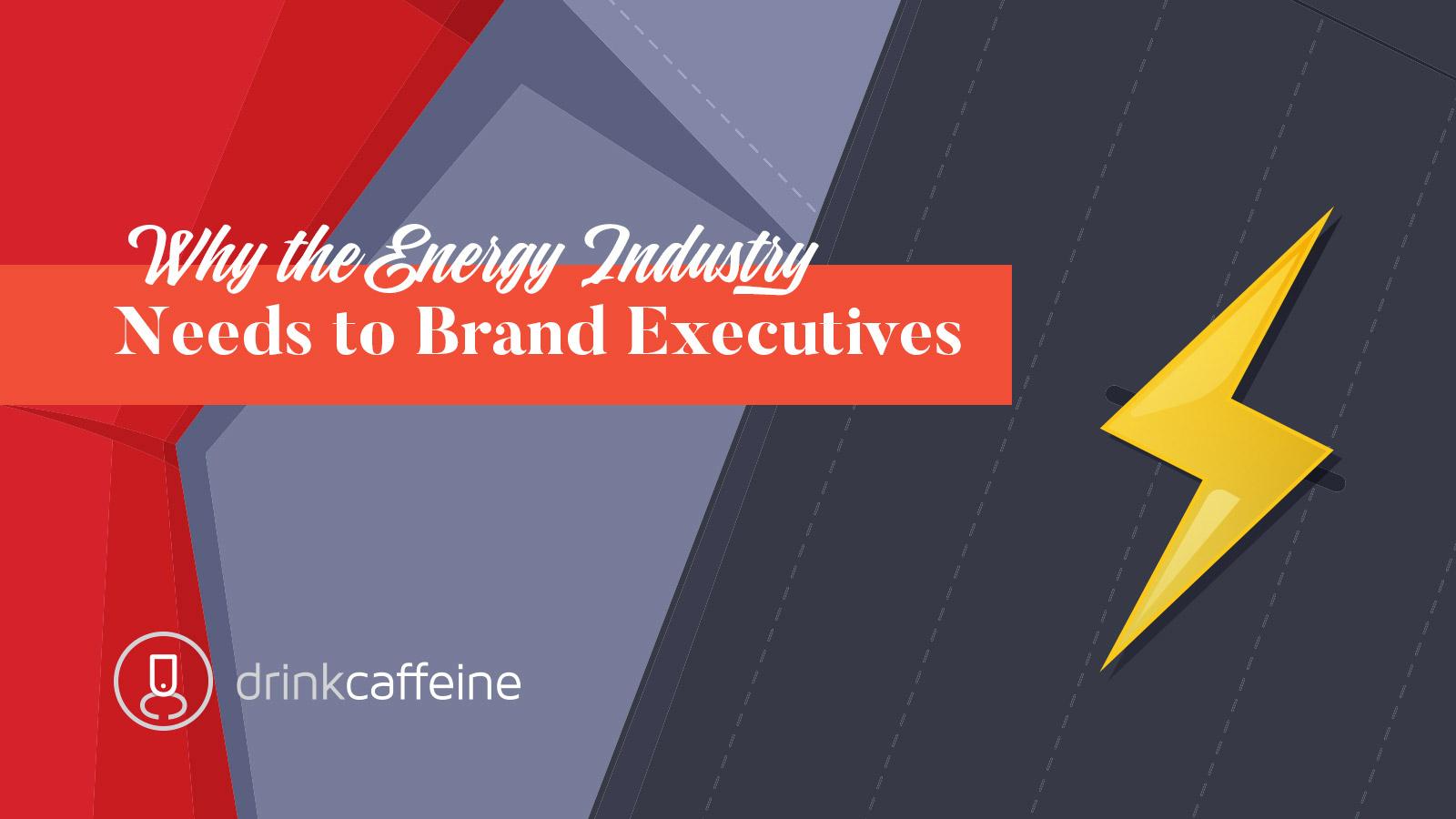 How energy companies can make executive branding a powerful tool blog image