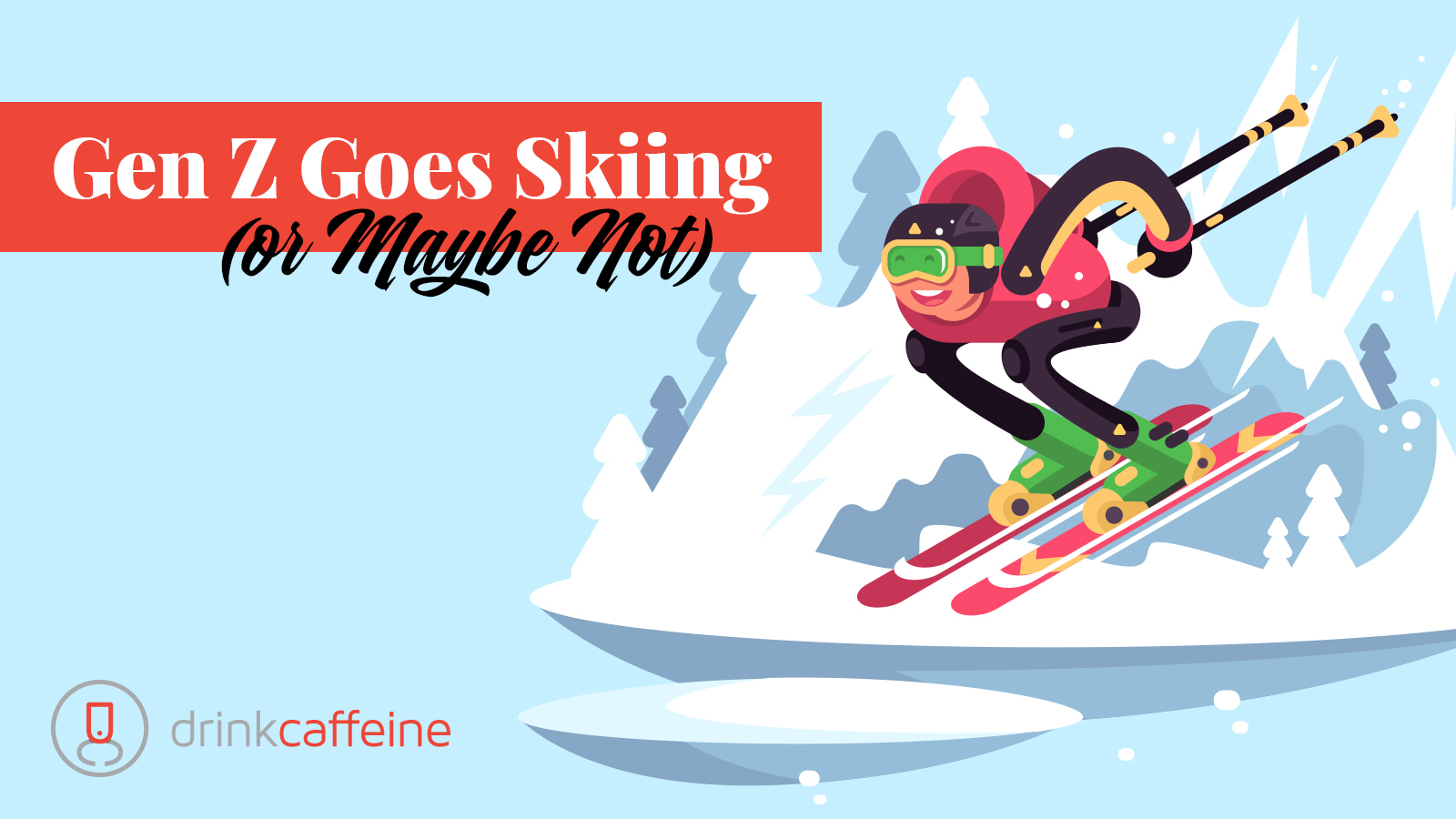 How independent ski resorts can win the next generation blog image