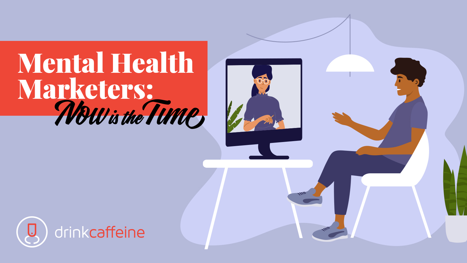 The pandemic is creating new opportunities for mental and behavioral health blog image