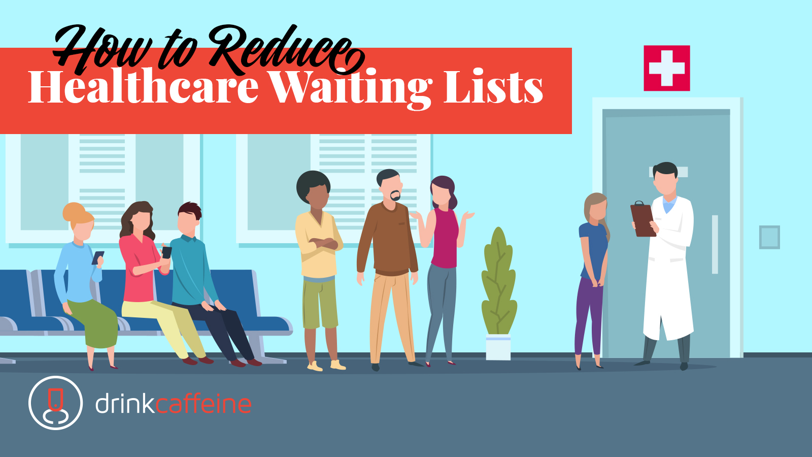 5 actions to help healthcare get a line on how to handle waitlists blog image